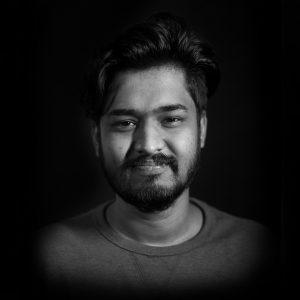 Akash Girimath