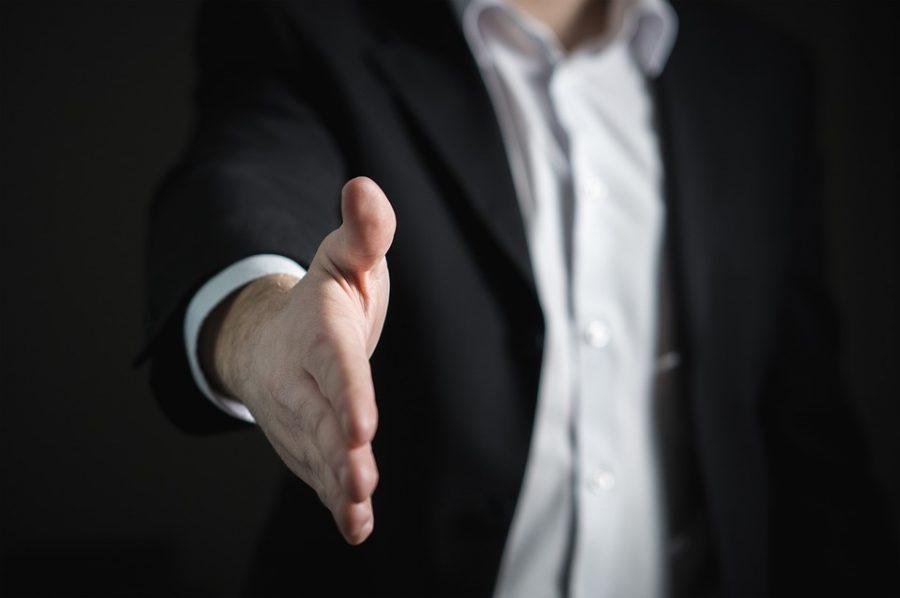 Coinbase hires Dan Yoo as VP of Business and Data