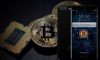 Sustainable Bitcoin mining company Northern Bitcoin to launch their own wallet 'Wallace'