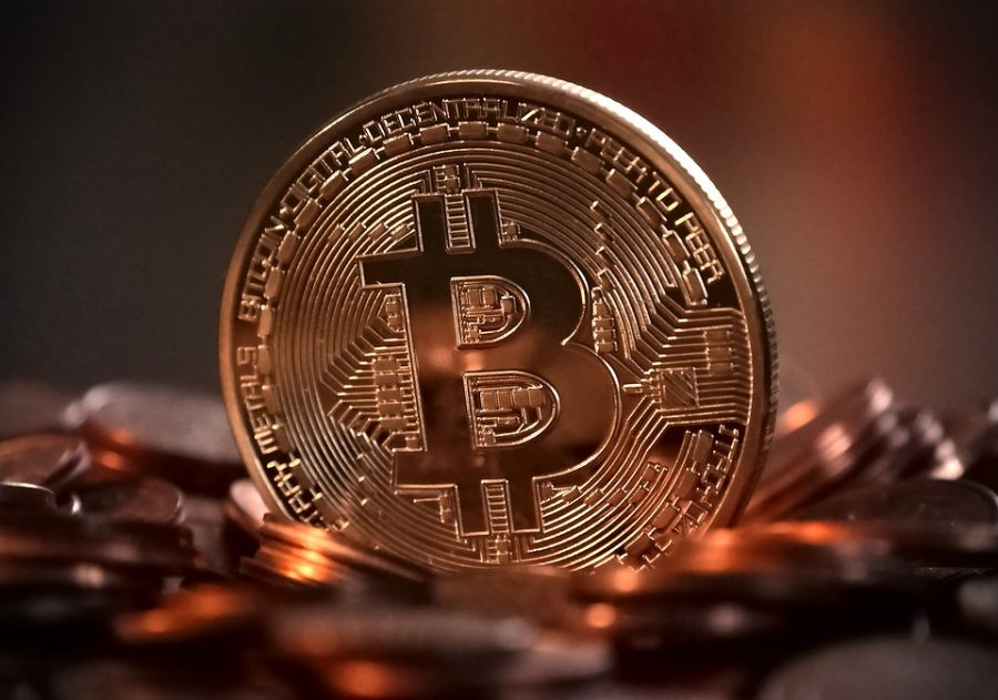 Bitcoin's pirce may remain dormant before halving but research suggests coin to peak after