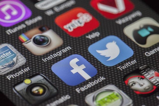Global regulators to question Facebook's Libra amid European Union concerns: paper