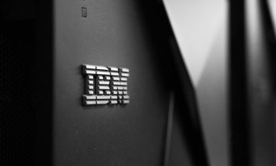 IBM blockchain platform collaborates with GMEX to support crypto