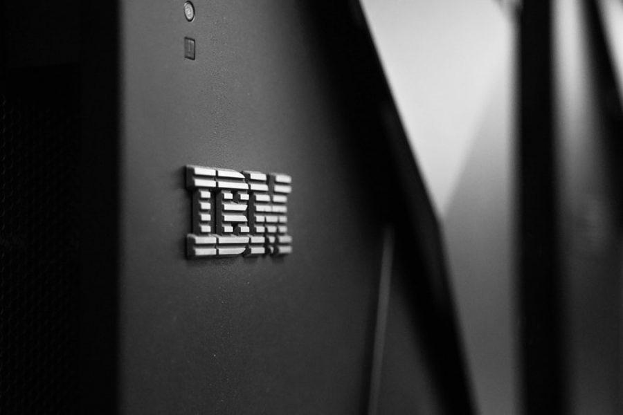 IBM blockchain platform collaborates with GMEX to support crypto