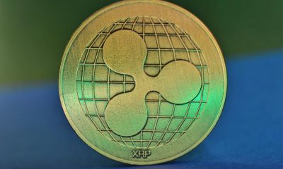 Ripple files a motion to dismiss XRP lawsuit