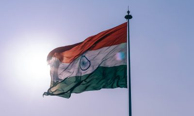 'IAMAI vs RBI' case: RBI circumventing towards the legal aspect of banning while keeping crypto sentiment aside