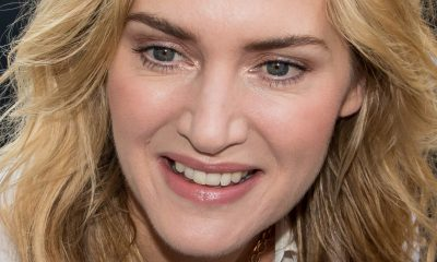 Kate Winslet takes action against 'Bitcoin Code' scammers for using her image and fake quotes for promotion