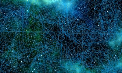 Bull Bitcoin Exchange to integrate Blockstream's Liquid Exchange network