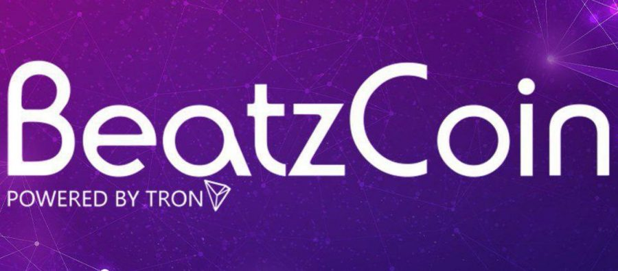 VibraVid.io powered by BeatzCoin is live on the TRON blockchain, as BTZC IEO kicks off on ProBit launchpad
