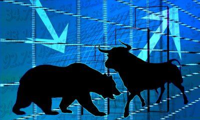 BNB in a diema: Bears look to overpower bulls