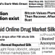 Bitcoin, drugs and privacy rights: Silk Road trial asks important questions