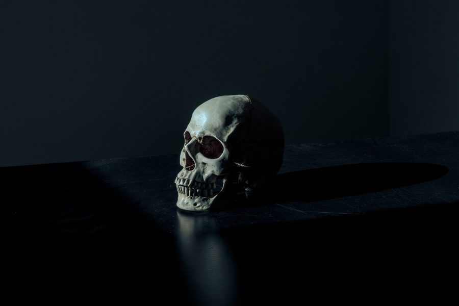 2019 records lowest dead crypto projects; 'scams projects' have lowest lifespan claims report