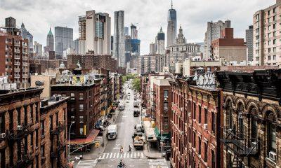 Binance U.S. to move slower than Binance.com: Catherine Coley