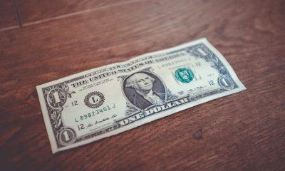 Binance.US Dollar deposits eligible for FDIC insurance coverage