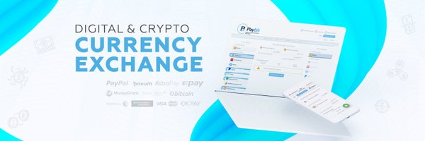 Paybis adds direct Bitcoin to credit/debit card transfers