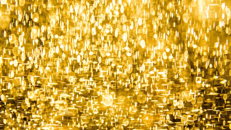 Bitcoin is much 'more than digital gold'