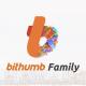 Integrating value into blockchain: Meet the Bithumb family & chain at the Bithumb Family Conference