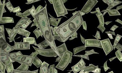 SEC penalties cross $4.3 billion, returned $1.2 billion to harmed investors