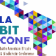 Montevideo will host laBITconf 2019