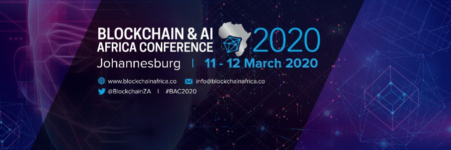The Blockchain and AI Africa Conference 2020 is moving beyond the hype
