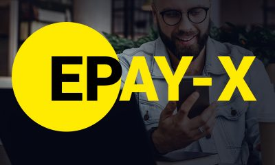 EPAY-X is encouraging crypto adoption by letting its debit card users spend it anywhere