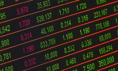 Maximize revenue by balancing between eToro and trade-mate.io