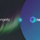 Neblio cryptocurrency to become available for seamless crypto-swaps on Changelly