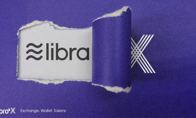 Trusted third parties should issue stablecoins, not Facebook eToro believes partnering with authorized partners is the key to success for Libra