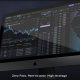 Digitex Public Beta Launch Shows Encouraging Results