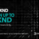 BitMart to offer exclusive ndau [XND] promotion