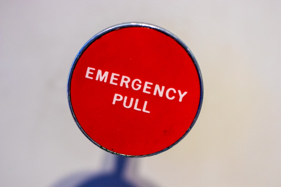 Parity Ethereum criticized for releasing emergency patch days before Istanbul