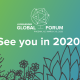 Hyperledger Global Forum 2020 to discuss about advancements in blockchain technology