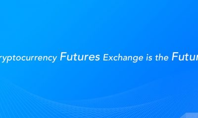 Bexplus helps users to make profits even from slightest Bitcoin price fluctuations