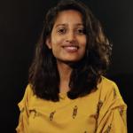 Rakshitha Narasimhan