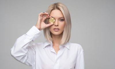 Bitcoin investment: Women likely to take the lead