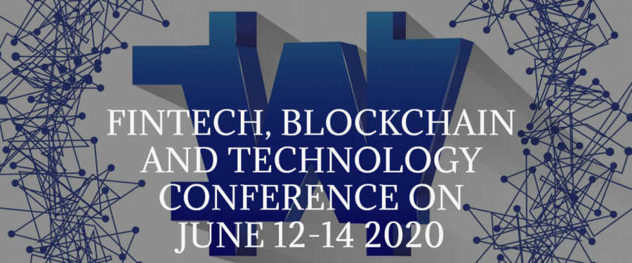 Winnipeg Crypto Conference to educate businesses and individuals on the future of money and finance