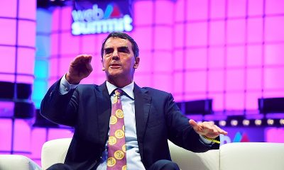Tim Draper hits-back at India's Citizenship Act; claims Bitcoin could suffer
