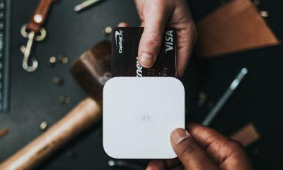 Binance allows buying Bitcoin, Ethereum, XRP, and BNB via Visa card binding