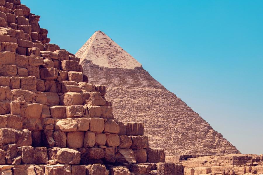 Lending Tree Chief Economist calls bitcoin a pyramid scheme