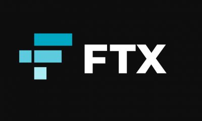Bitcoin's Option trading hits $1 million volume 2 hours after FTX's successful launch