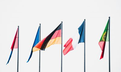 Germany crypto-custody law remains an optimistic mystery