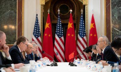 Ex-Trump advisor: US should halt China CBDC development to protect dollar
