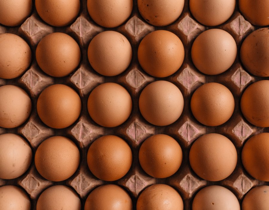 Bitcoin and Stablecoins are a chicken-and-egg problem