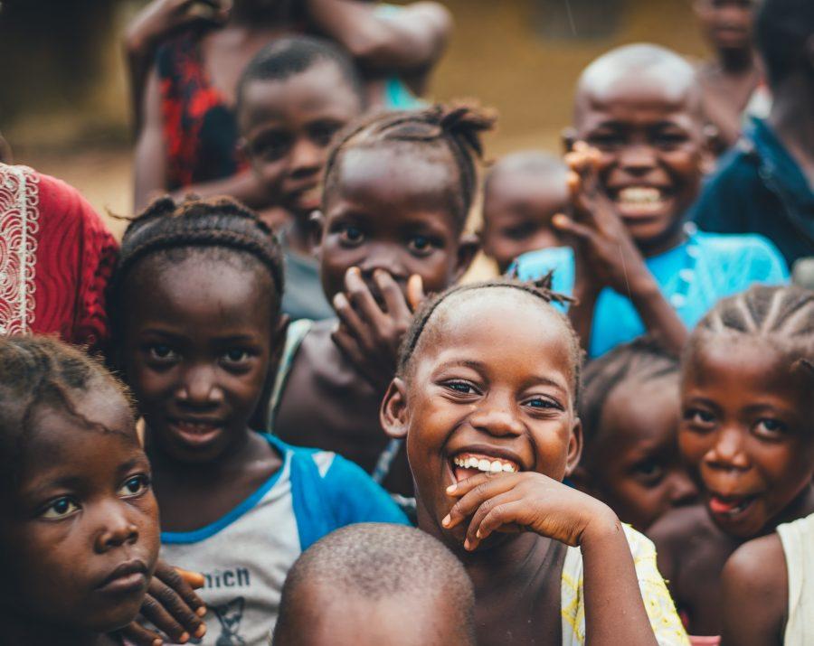 Digital IDs to bring in gender equality in Sierra Leone