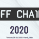 """Unique Preparedness and Blockchain Conference """"Off Chain"""" Returns to Utah"""