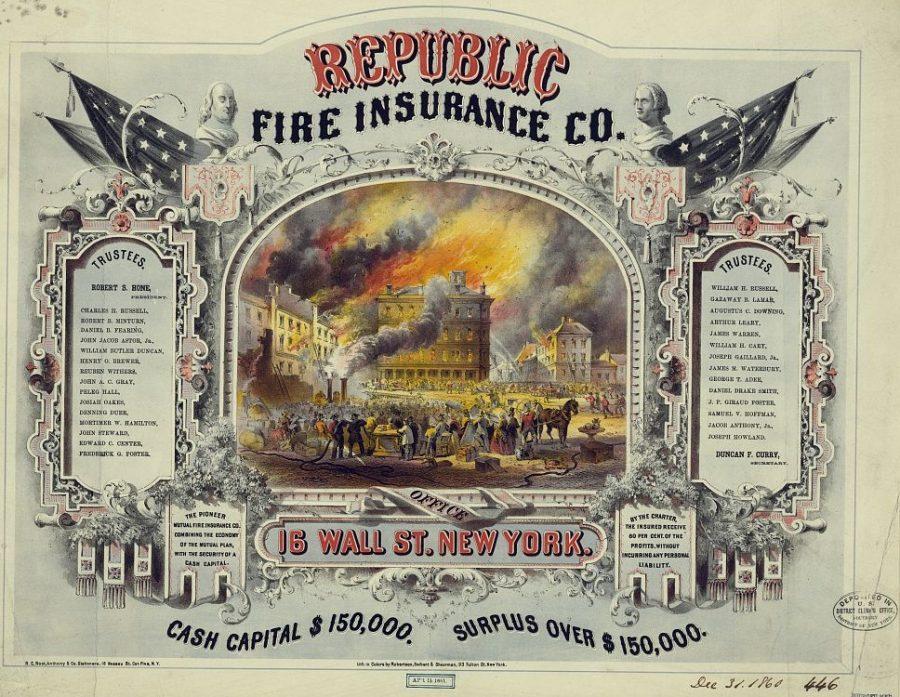 [Image: Republic_Fire_Insurance_Company_certific...835627.jpg]