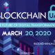 BlockchainUa is coming!
