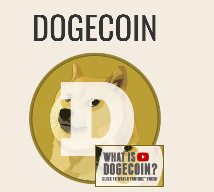 Source: Dogecoin.com