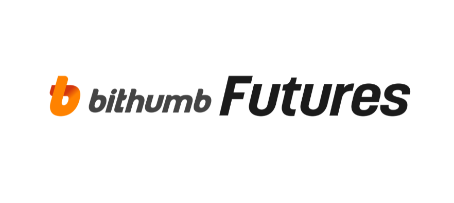 Bithumb Futures Announces its Official Launch with Key Industry Experts Joining the Executive Management Team