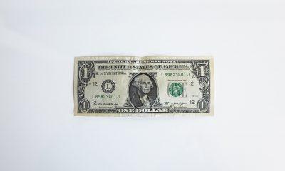 Coronavirus? Dollar Cost Average Bitcoin your way back into the market