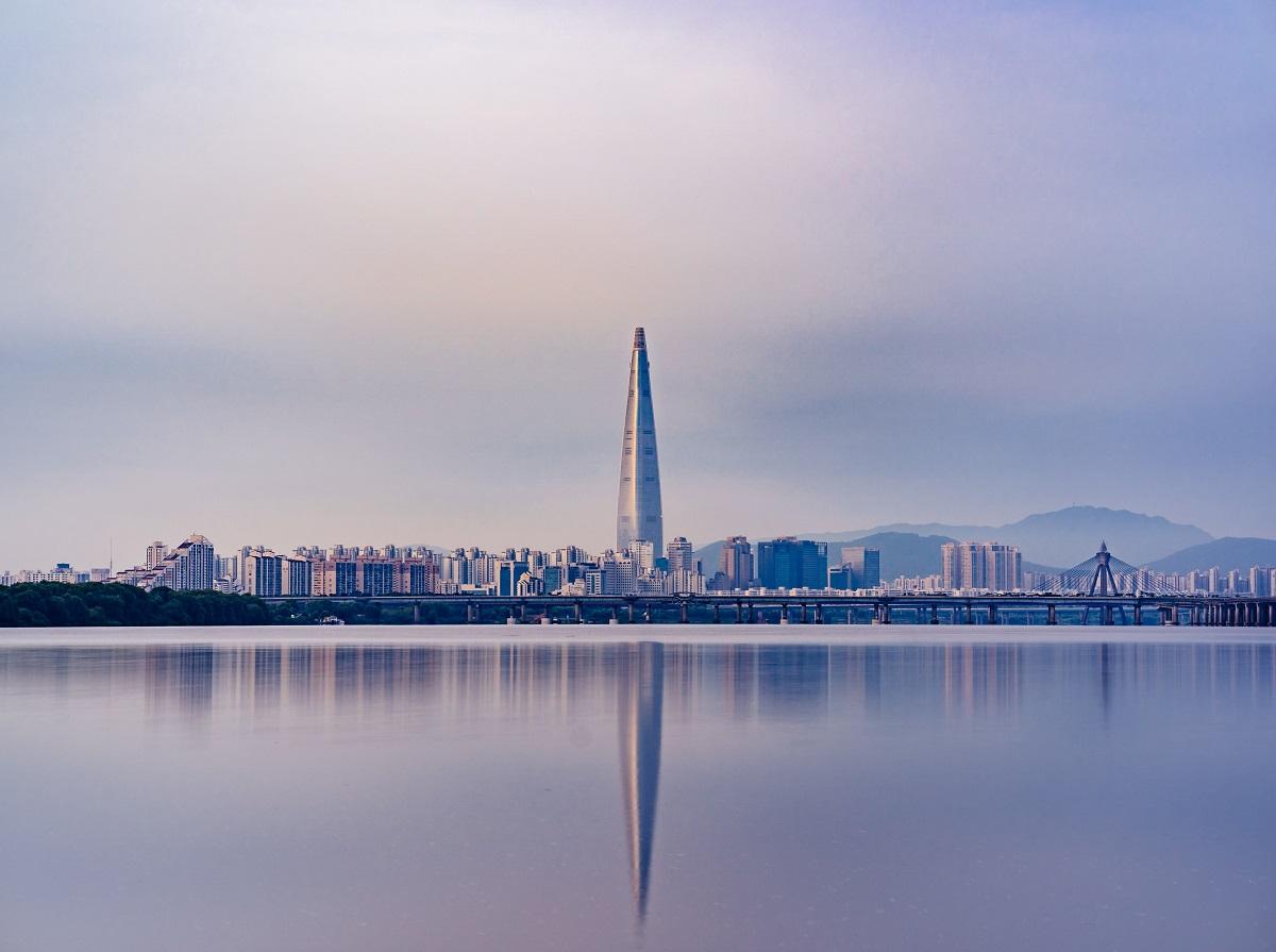 South Korea's leading bank applies for crypto-custody service